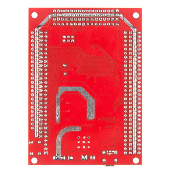 ZONESTAR ZRIB Controller Board Motherboard Mainboard Adopt ATMEGA 2560 MCU P9T1