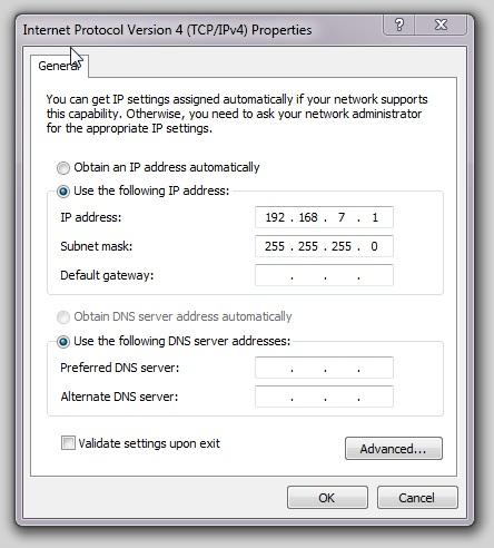 скачать видеодрайвер для windows 7 без регистраций