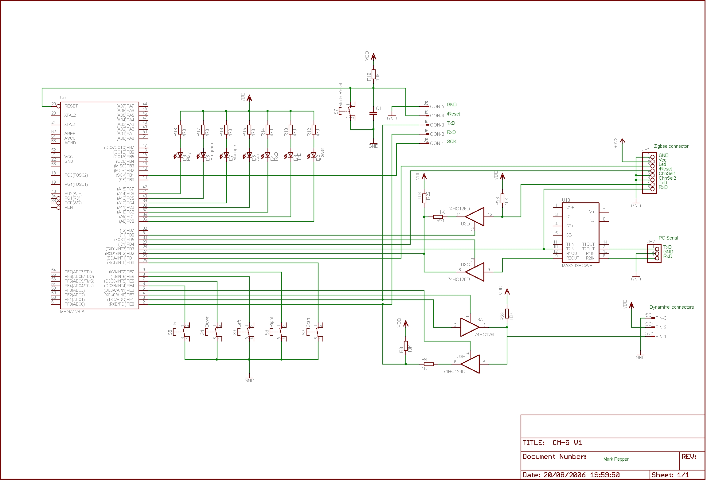 Cm5 Wiring Diagram Product Wiring Diagrams \u2022 CCM Wiring Diagrams Cm  Wiring Diagram B 28940