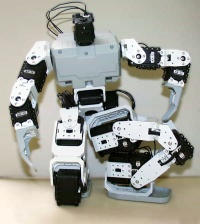 http://robosavvy.com/RoboSavvyPages/Ebay/MA-VIN/robosavvy_bioloid.jpg