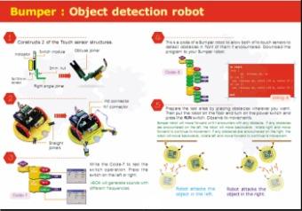 O2 Robot ROBO-BOX