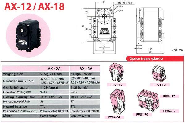 AX-12_AX-18_comparison.jpg
